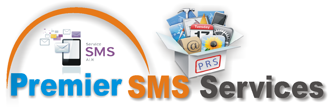 Download | Free Bulk SMS software to send sms from sheet